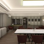 interior design meeting room adhiwangsa