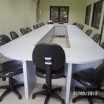 jasa custom furniture interior