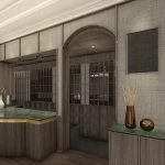 jasa pembuatan desain interior Semarang