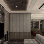 jasa pembuatan interior meeting room