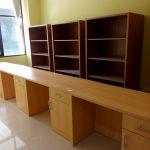 jasa pembuatan custom furniture